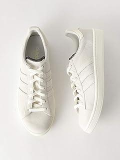 [ユナイテッドアローズ グリーンレーベル リラクシング] [グリーンレーベルリラクシング] adidas アディダス 靴 国内限定カラー SC CAMPUS SD キャンパス/スニーカー 32314991708 メンズ