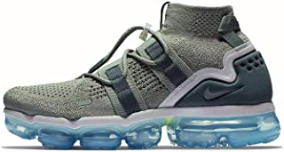 66f92c8c630c5 Nike Air Vapormax FK Utility Men's Running Shoes (14) AH6834 300