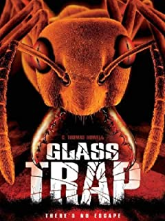 Glass Trap