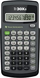 Best calculator for students