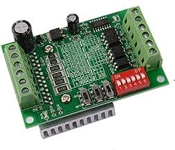C.J. SHOP CNC Router Single 1 Axis Controller Stepper Motor Drivers TB6560 3A driver board