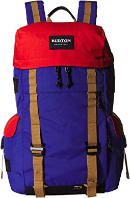 b2d8470dc0c School Bag Burton Backpacks + FREE SHIPPING | Bags | Zappos.com