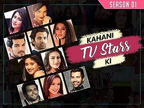 Clip: Kahani TV Stars ki