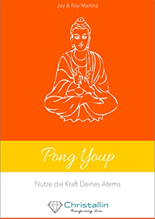 Pong Youp (German Edition)