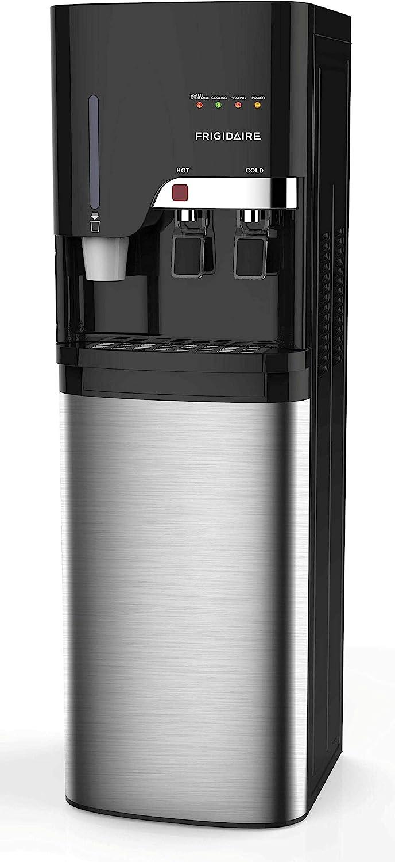 Frigidaire EFWC900