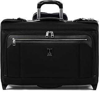 Travelpro Platinum Elite - Carry-On Rolling Garment Bag