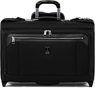 Best samsonite silhouette spinner garment bag Reviews