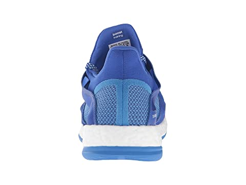 adidas Pure Boost X TR Select a Size