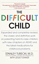 Best the difficult child Reviews