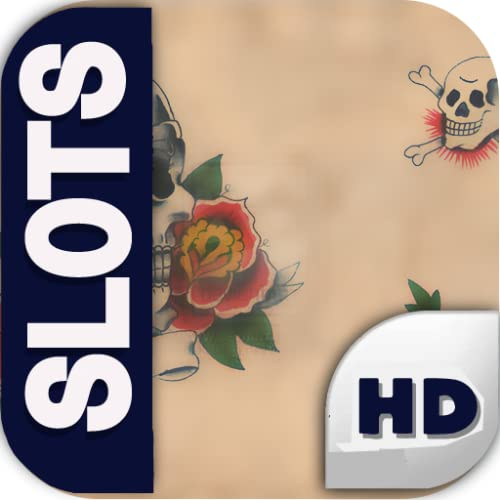 Slots Online : Retro Vintage Edition - Download And Play The Best Classic Casino App For Free