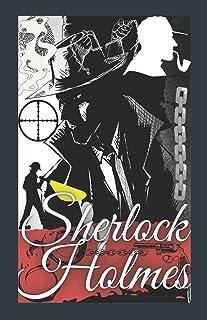Sherlock Holmes: Le avventure del detective britannico (tradotto)