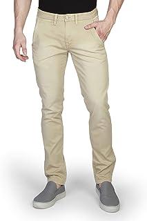bfef95d6 Amazon.es: Timberland - Pantalones / Hombre: Ropa