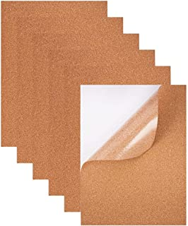 Best self adhesive insulation sheets Reviews