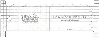 Best handi quilter versa tool ruler Reviews