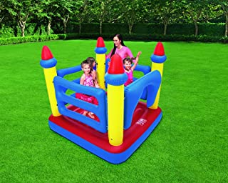 bestway Castle Bouncer, 14453