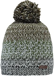 le plus populaire extrêmement unique dégagement Amazon.fr : Bart Bonnet - Bérets / Casquettes, bonnets et ...