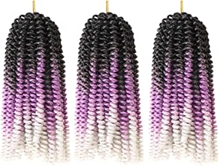 hair fashion & beyond