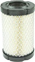 Oregon 30-851 luchtfilter vervanging voor Briggs & Stratton 796031