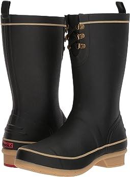 Chooka - Whidbey Rain Boots