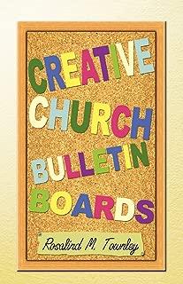 Best religious bulletin board ideas Reviews