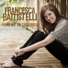 Best the song lead me to the cross Reviews