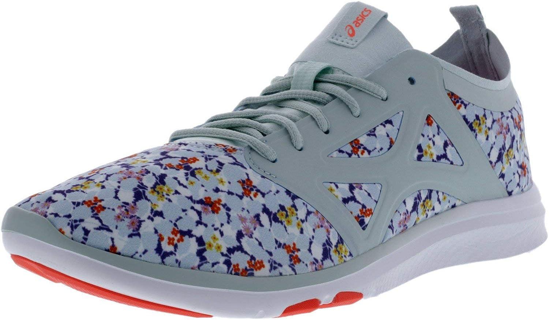 ASICS Women's Gel-Fit Yui L.E. Running shoes S851N