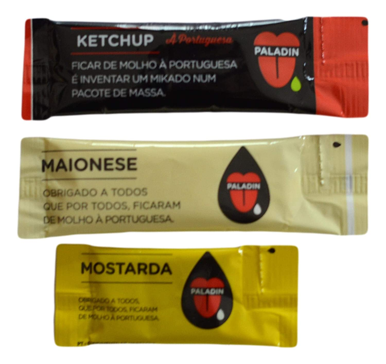 Mayo Mustard and Ketchup Max 78% OFF on the serve pack Variety Max 59% OFF single 2 go