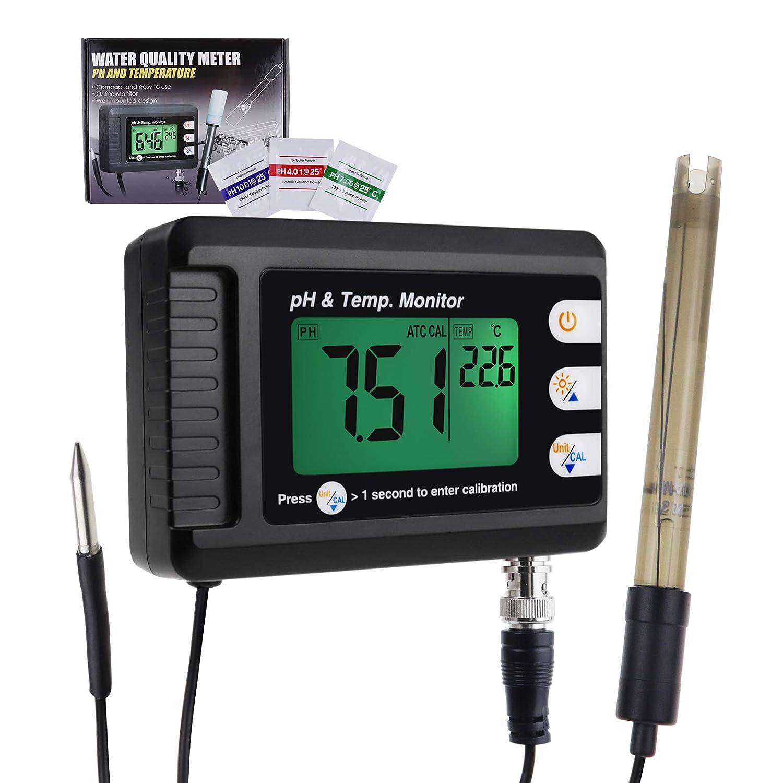 Gain Express Digital Aquarium Thermometer
