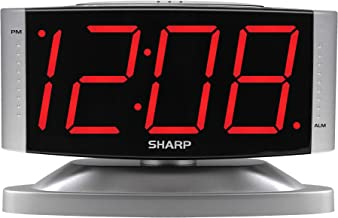 Best telephone radio alarm clock combination Reviews
