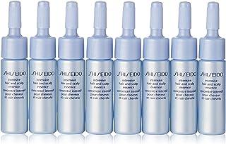 Shiseido Intensive Hair and Scalp Essence, 50ml