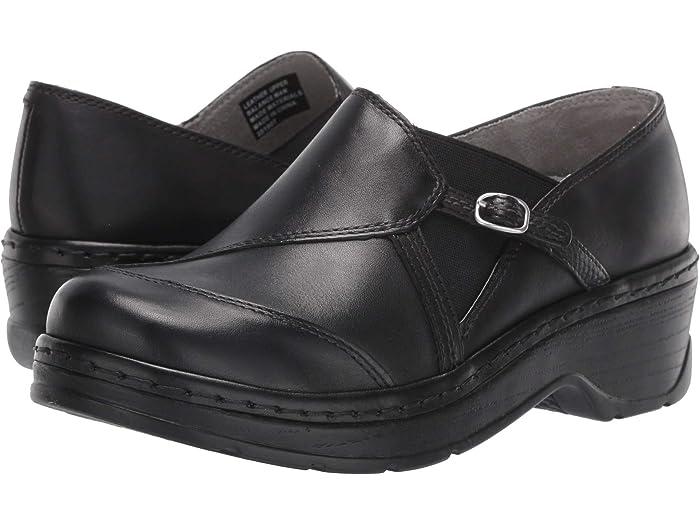 Klogs Footwear Camd | 6pm