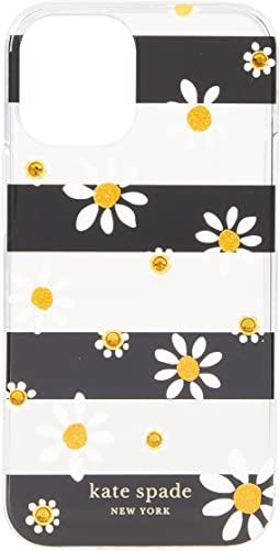 Jeweled Daisy Dots Phone Case For iPhone® 12 Mini