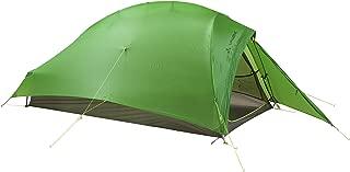 Hogan SUL 1-2P Tienda, Unisex Adulto, Verde (cress Green), Talla Única