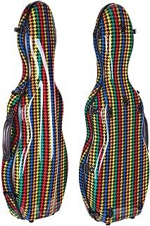 Amazon.es: Estuches Violin