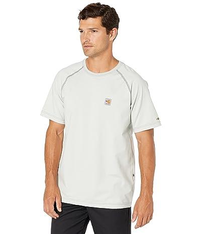 Carhartt Flame-Resistant Force Short Sleeve T-Shirt