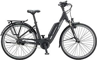 Amazon.es: KTM - Bicicletas / Ciclismo: Deportes y aire libre