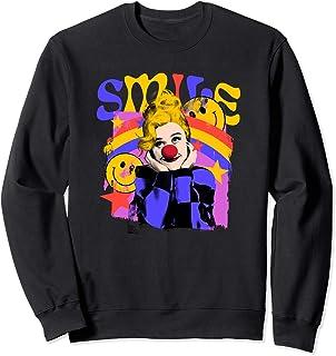 Katy Perry - Only Love Sweatshirt