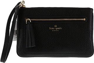 811b2f268b36 Kate Spade New York Chester Street Tinie Pebbled Leather Wristlet Handbag