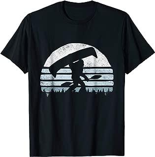 Best canoe t shirt Reviews