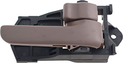 Depo 312-50011-083 Toyota Camry Front/Rear Passenger Side Replacement Interior Door Handle