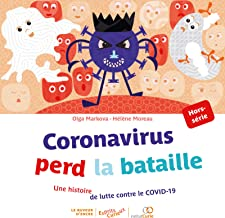 Coronavirus perd la bataille: Une histoire de lutte contre le COVID-19