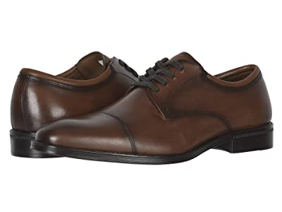 Dockers Pierdon (Cinnamon) Men