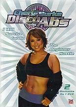 disco abs dvd