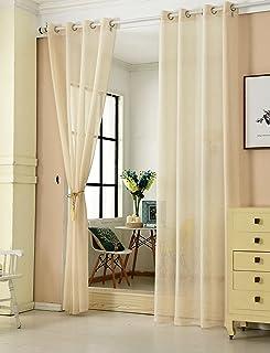 BLZQA /Ösen Vorh/änge Gardinen Wohnzimmer Gardinen Blickdicht Thermo Vorh/änge Kinderzimmer mit /Ösen Verdunkelungsvorhang f/ür Schlafzimmer Universum Planet Pegasus 75 cmx 166 cm x 2