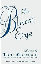 The Bluest Eye (Vintage International)