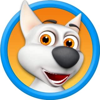 Best my talking dog virtual pet Reviews