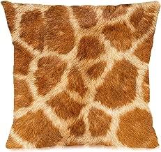 giraffe x graphics