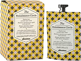 Davines The Renaissance Circle, 1.69 fl. oz.