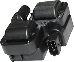 Best caltric ignition coil Reviews