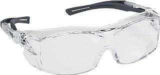 ایمنی پویا EP750C OTG عینک ایمنی فوق العاده روشن